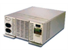 DC/AC Pure Sine Wave Inverter -- IVS2000