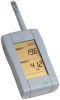 Handheld Thermo- Hygrometer -- HUMIPORT 05/10/20