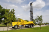 TH60DH Water Well Drill: Water Well Drills -- 1714335