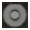 Optics - Lenses -- 711-1041-ND - Image