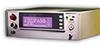 Hipot Tester (AC/DC/IR/4CH SCAN) -- Chroma 19054