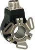 Encoders -- ZUK0500H-ND -Image
