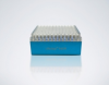 Biomagnetic Separator Microtiter Plates - LIFESEP® Series -- 96DR -Image