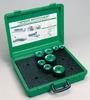 Rigid PVC Conduit Plug/Cap -- 859-4 - Image