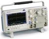 Digital Oscilloscope -- DPO2012