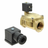 Pneumatics, Hydraulics - Valves and Control -- 725-1841-ND -Image