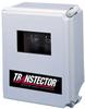 AC Surge Protector SPD MCP Panel 120/208 Vac 3-Phase Wye SASD, MOV 100 kA -- 1101-738 -Image