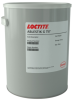 Electrically Non-Conductive Adhesives -- LOCTITE ABLESTIK G 757 -Image
