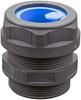Cable gland PFLITSCH blueglobe M40x1.5 - bg 240PAn - Image