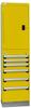 Cabinets System -- L3XBG-3402L3D - Image