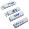 Proximity Sensors, Alarm & Security Switches -- MCS-129 -Image