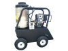 CAM Spray 2030QB Hot Water Cart -- CAM2030QB