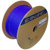 Canare DA202-4P AES/EBU Digital Audio Cable 4Pr 25G - 100M ( -- CANDA2024P-100M