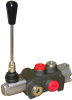 Chief™ Directional Control Valve -- Model 220-954