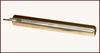Adjustable IRt/c -- IRt/c.100A-*-HiE - Image