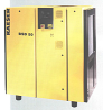 Screw Compressors - BSD Series -- BSD 40