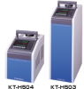 Small Type Low Temperature Comparative Calibration Equipment -- KT-H504
