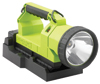 LightHawk® LED Lanterns -- 120-07912