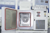 8 Sample Dilatometer -- L75/120LT - Image