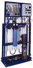 MS Series Reverse Osmosis System -- ms5