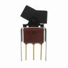Rocker Switches -- CKN9951-ND -Image