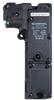 Solenoid Interlock -- AZM190 Series