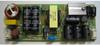 Evaluation Boards CoolSET™ Quasi Resonant -- EVAL-2QR1765G-18W