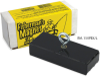 Fisherman's Magnet -- RM-150FBX/L - Image