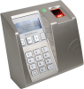 Access Control Terminal -- MorphoAccess® 500+ Series