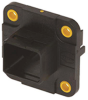 RJ Connector Accessories -- 8436508