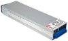 AC DC Converters -- 1866-3968-ND - Image