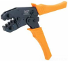 Mechanical Crimping Tool -- PA1359