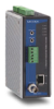1-Channel Industrial Video Decoder -- VPort D351