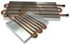 Liquid Cold Plates -Image