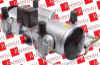 IDEX INC 7LDE-46S-M750X ( VACUUM PUMP, OIL-LESS OPERATION, 1-1/2 HP, MAX FLOW 7.9 CFM ( AT 40 PSI), MAX PRESSURE 50 PSI ) -Image