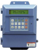 EMERSON 8712ESR2A1N1 ( ROSEMOUNT 8712E REMOTE MAGNETIC FLOWMETER TRANSMITTER ) -Image
