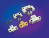IN2 Replacement Insert -- SII Series - Image