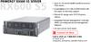 PRIMERGY Servers -- RX600S5 SERVER