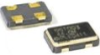 CMOS Clock Oscillator -- SM55J 1.8V - Image