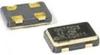 CMOS Programmable Clock Oscillator -- QM55L - Image