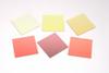 Dichroic filter, longpass, 420nm, 50x50mm square -- 420FDL50 - Image