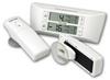 1446 Wireless Refrigeration Thermometer