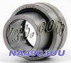 NA4903UU Needle roller bearing 17x30x14 -- Kit7893