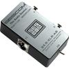 Sescom SES-XLR-AB Balanced Audio Professional Grade XLR A/B Passive Switch -- SES-XLR-AB