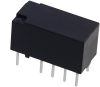 Signal Relays, Up to 2 Amps -- 255-3961-5-ND -Image
