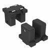 Optical Sensors - Photointerrupters - Slot Type - Transistor Output -- 511-1629-6-ND -Image