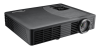 Incredible Power and Efficiency in a Compact Package -- ML500