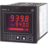 KS 94 Single Loop Industrial & Process Controller