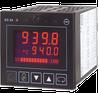 KS 94 Single Loop Industrial & Process Controller