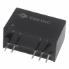 DC DC Converters -- 102-5919-ND -Image